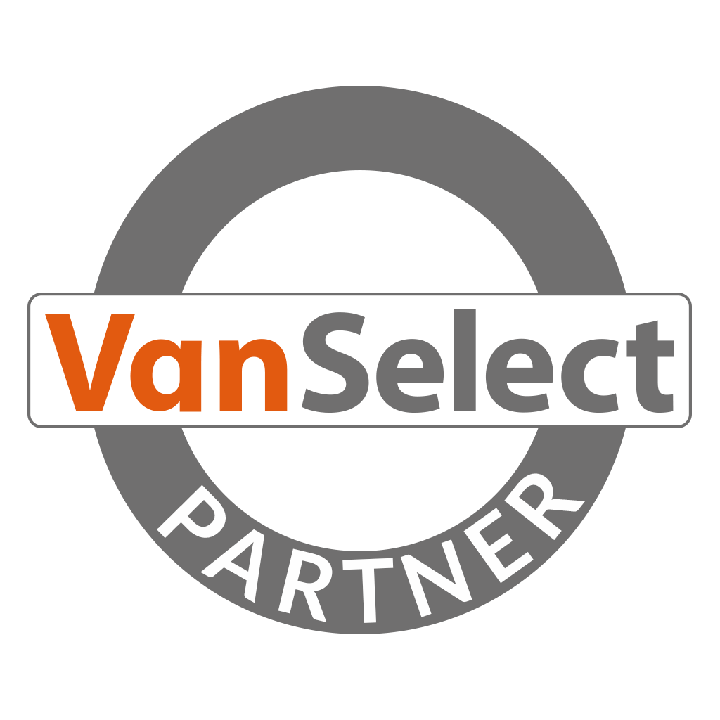 VanSelect Partner